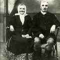 BillsGreatGrandParents